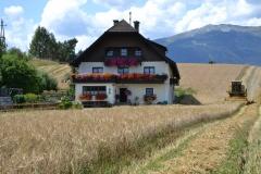 Gästehaus Bacher - 20